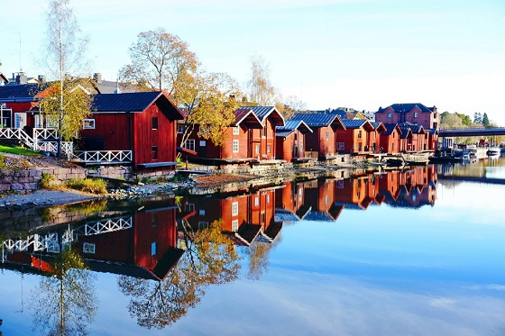 Finland_Porvoo_560X373