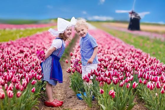 Holland_Keukenhof4_560x373
